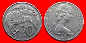 20-CENTAVOS-1982-NUEVA-ZELANDA-29608