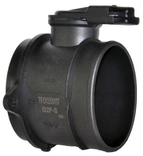 Per PEUGEOT 206 207 307 308 407 SW CC 1.6 HDI 110 2004 in poi-Sensore MAF