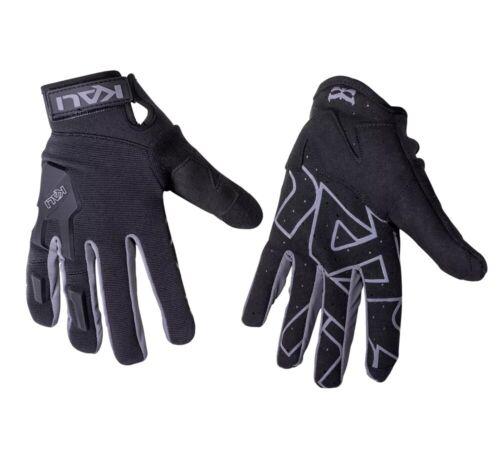 Kali Venture Gloves