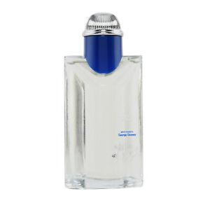 George Clooney Eau De Toilette Refreshing Relaxing Citrus Fragrance Perfume 1.7