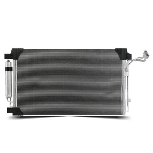 Condenser AC Fits Nissan Altima 13-15 CN-1694 921003TA1A CN 4128PFC