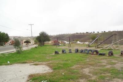 Se vende terreno de 2300 m2 en Santa Fe