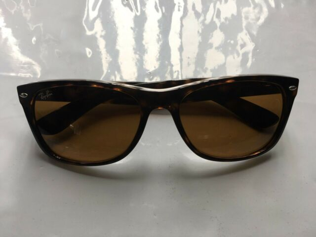5decade3e6 Ray-Ban Wayfarer Classic Tortoise Rb2132 - for sale online