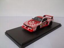 racing43 lancia beta montecarlo turbo gr5,realdy built