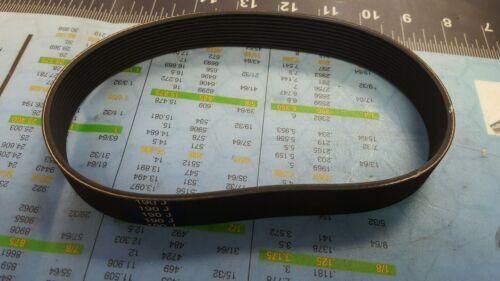 DEWALT 641463-00 BELT FOR MITER SAW MODEL DW717