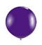 45-034-Olympic-Big-Giant-latex-Balloon-Huge-helium-party-wedding thumbnail 37