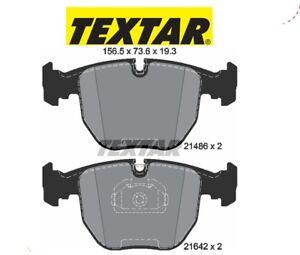 2148602-Kit-pastiglie-freno-a-disco-ant-Bmw-MARCA-TEXTAR