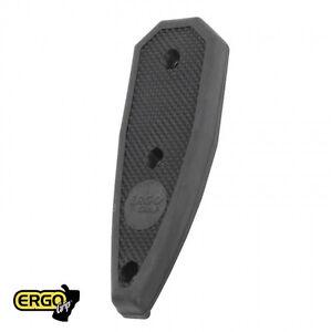 ERGO-F93-PRO-Stock-Buttpad-Black-4981