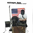Situationist Comedy [PA] by Dillinger Four (Vinyl, Jun-2002, Fat Wreck Chords)