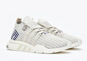 size 40 ca30a 2707b Image is loading adidas-EQT-Support-Mid-Adv-SNS-EQT-Adv-