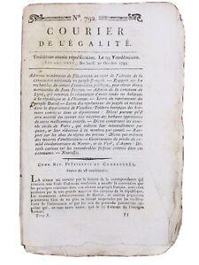 Noyade-d-Angers-1794-Chouans-Nantes-Vial-Maine-et-Loire-Vaucluse-David-Rousseau