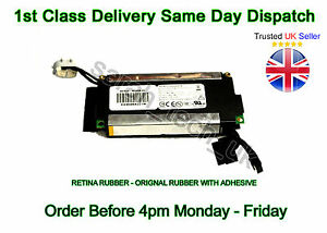 Apple-Time-Capsule-Internal-Power-Supply-A1254-A1302-614-0412-614-0414-614-0440
