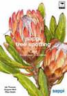 Sappi Treespotting Cape: From Coast to Kalahari by Rita Grant, Val Thomas, Eugeen Moll (Paperback, 2008)