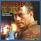 Nowhere to Run [Original Motion Picture Soundtrack] by Kenneth Kugler/Mark Isham (CD, Jun-2012, Perseverance)