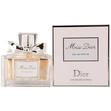 Miss Dior Cherie by Christian Dior Eau de Parfum Spray 1.7 oz