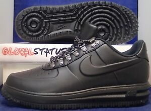 Details about NIKE MENS LUNAR FORCE 1 LF1 DUCKBOOT LOW