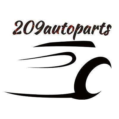 209autoparts