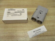 Anderson Power Products 6325g1 Power Connector