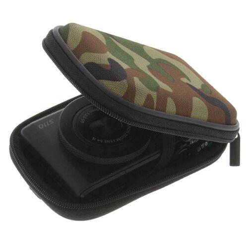 15040-2-2 Adaptador de manguera de latón recta de mamparo Hosetail 1 2mm 2 2mm Hosetail