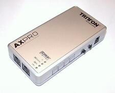 Tritton AX Pro Decoder Box Only - Dolby 5.1 Surround Sound
