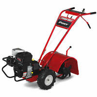Troy-bilt Pony (16) 250cc Forward Rotating Rear Tine Tiller