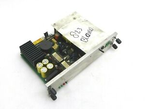 BOSCH-Power-Supply-041261-507