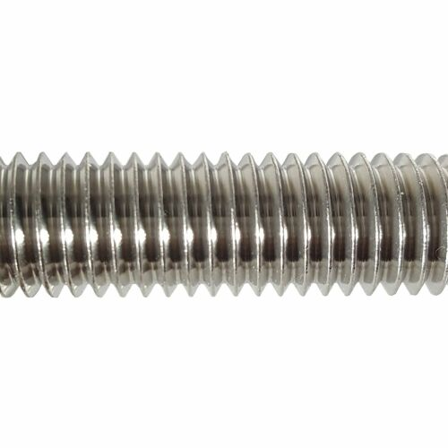 """5//16-18 x 3//8/"""" Socket Set Screws Allen Drive Cup Point Stainless Steel Qty 250"""