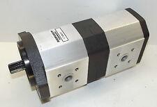 0510768015  O&K Bomag Krupp Linde Berokit Hydraulikpumpe