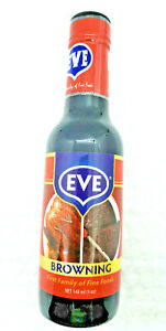 Eve-Browning-extract-Jamaican-Fruit-Cake-Browning-Gravy-Browning-148ml-5oz