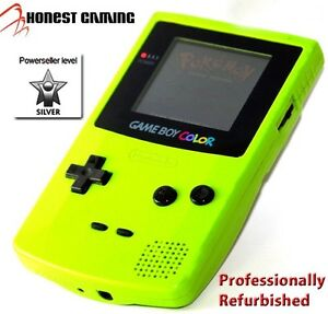 Video Games & Consoles > Video Game Consoles > See more Nintendo Game ...