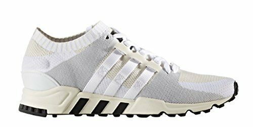Adidas BA7507 homme EQT Support RF PK Originals fonctionnement chaussures- Choose SZ/Color.
