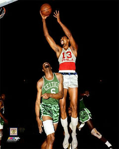 bill russell coloring pages - photo#8