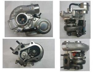 turbocompressore-Nuovo-49139-05134-Fiat-Ducato-2-3-Multijet-88-Kw-120-cv-Diesel