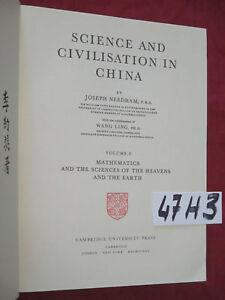 SCIENCE-AND-CIVILISATION-IN-CHINA-VOL-3-mathematics