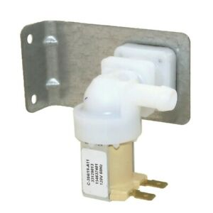 FRIGIDAIRE 154637401 Inlet Valve ELECTROLUX