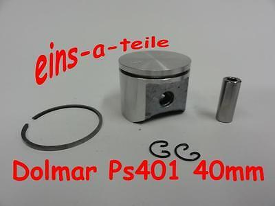 Kolbenring 37mm x 1,2mm passend für Stihl MS 193 MS 193T  piston ring