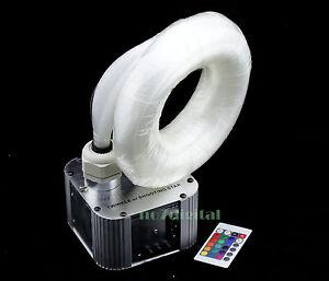 LED-Starry-optical-fiber-light-kit-star-twinkle-effect-fibre-optic-light-kit-32W