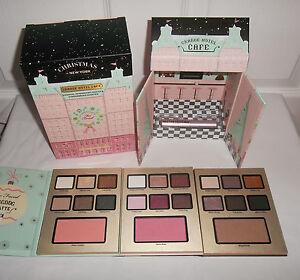 Too-Faced-Grand-Hotel-Cafe-Face-Makeup-Eyeshadow-Palette-LTD-Holiday-Gift-Set