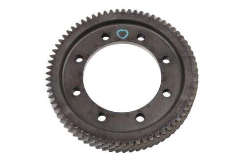 Genuine GM Gear 55567483