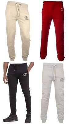 Pantalones De Deporte Xl Franklin Marshall Para Hombre Casuales Gimnasio Jogging Pantalones Chandal 3xl M 2xl Bulldoggin