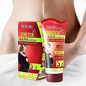 Dr Rashel Stretch Mark Cream 150g Ebay