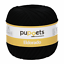 Puppets-Eldorado-No-10-100-Cotton-Crochet-Thread-Craft-50g-Ball thumbnail 5