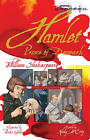 Hamlet by William Shakespeare (Paperback, 2009)