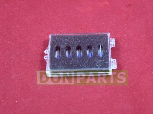 5 Pack 60° Blade For Mimaki Cutter NEW