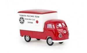 32452-Brekina-VW-t1b-extensa-zona-maleta-yamaha-1-87