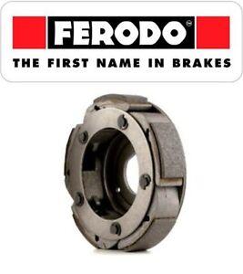 FCC0549-FERODO-EMBRAYAGE-pour-PIAGGIO-BEVERLY-CRUISER-500-2007-2008-2009-2010