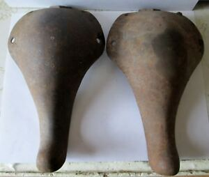Enthusiastic Lot Of 2 Antique Cast Iron 8 Inch Stove Legs Buy One Get One Free Home & Hearth