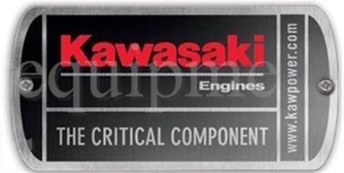 Genuine  OEM  Kawasaki  CAP,AIR FILTER    Part#  11065-2060