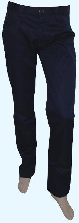 Hugo Boss  MCLAREN Herren Jeans Dakota-2 50247555 Gr.  W36 L34 NEU