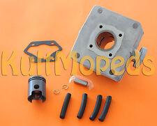 Simson Tuning Zylinder beschichtet 60 ccm S51 KR51 Schwalbe SR50 S53 Duo 4 Motor